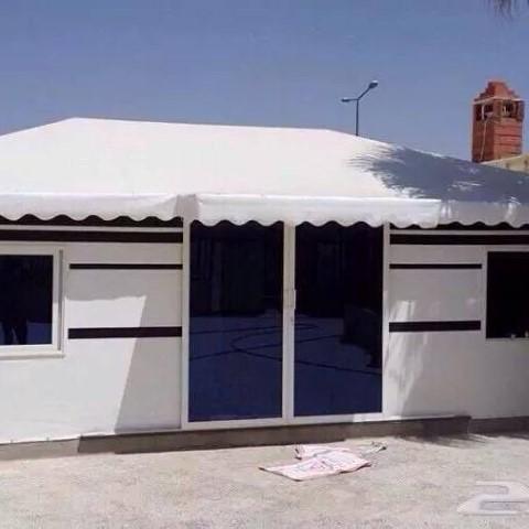 بيوت شعر في مكة المكرمة والطائف – تركيب وتفصيل بيوت شعر بأرخص الأسعار